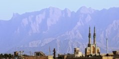 Iran Part 2