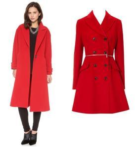 red coat 3
